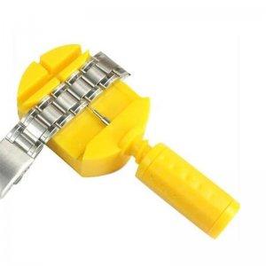 Zubehör: Stiftausdrücker Armbandkürzer für Gliederarmbänder