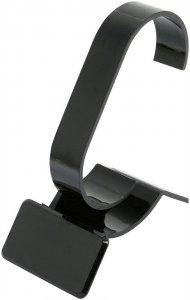 Uhrenständer Schwarz 8 x 4,5 cm 6100009-001