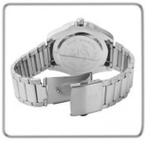 Armband Metall Gliederarmband