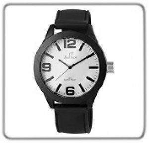 Armband Silikon