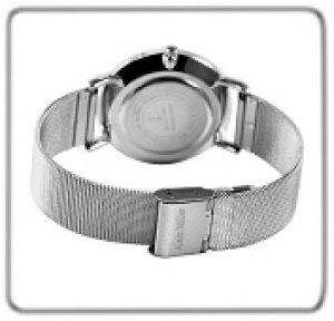 Armband Metall  Meshband