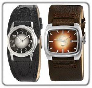 Bund-Armband